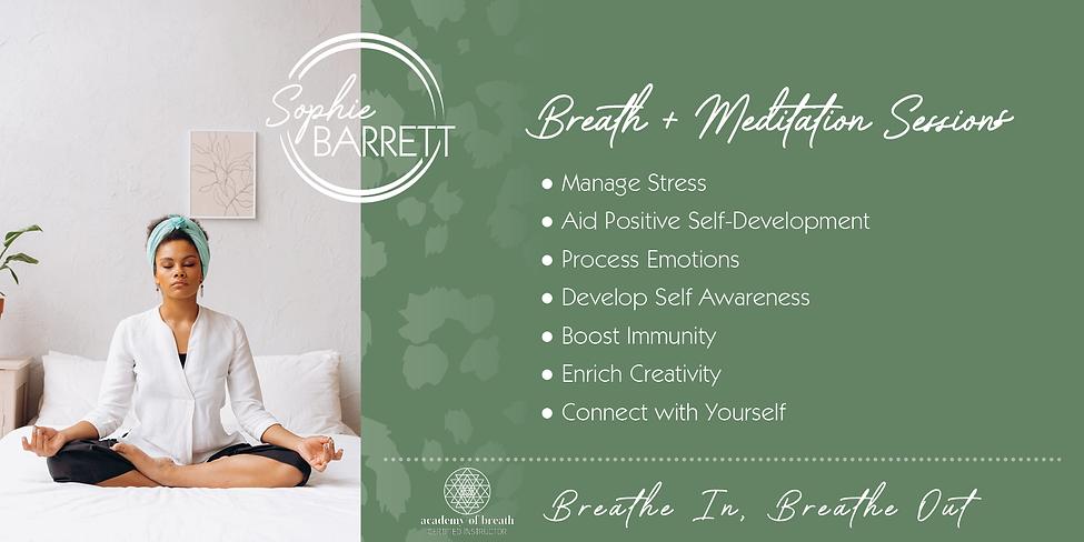 Breathwork.png
