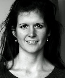 Sandrine Gousset