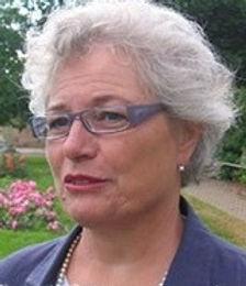 Cecilia Innanen