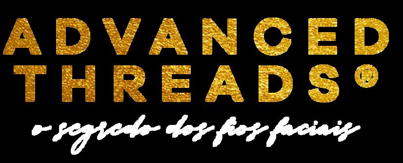 Banner_cabeçalho_LOGOCURSO.png