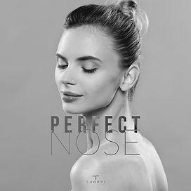perfect nose.jpeg