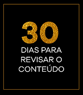 participe+print do video.30dias.png