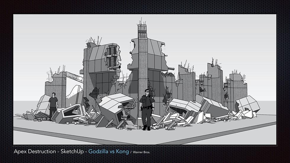 Kong1.jpg