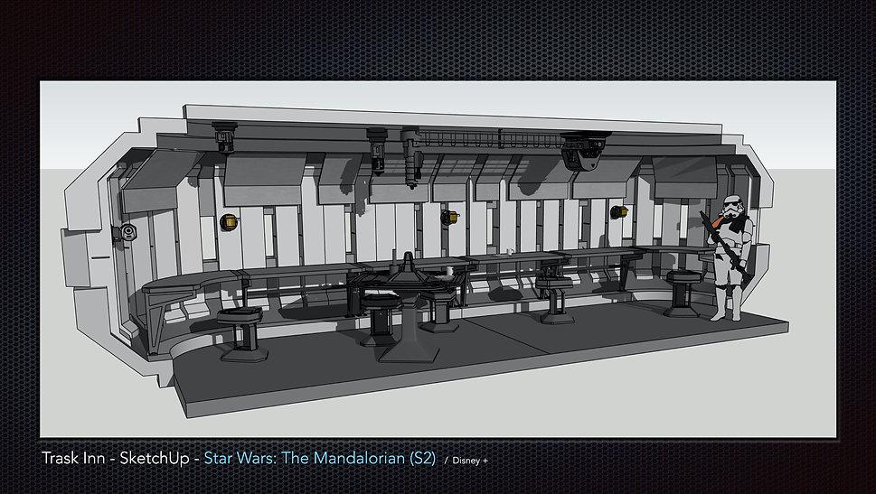 1.Trask Inn2 Star Wars.jpg