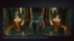 Throne 7.jpg