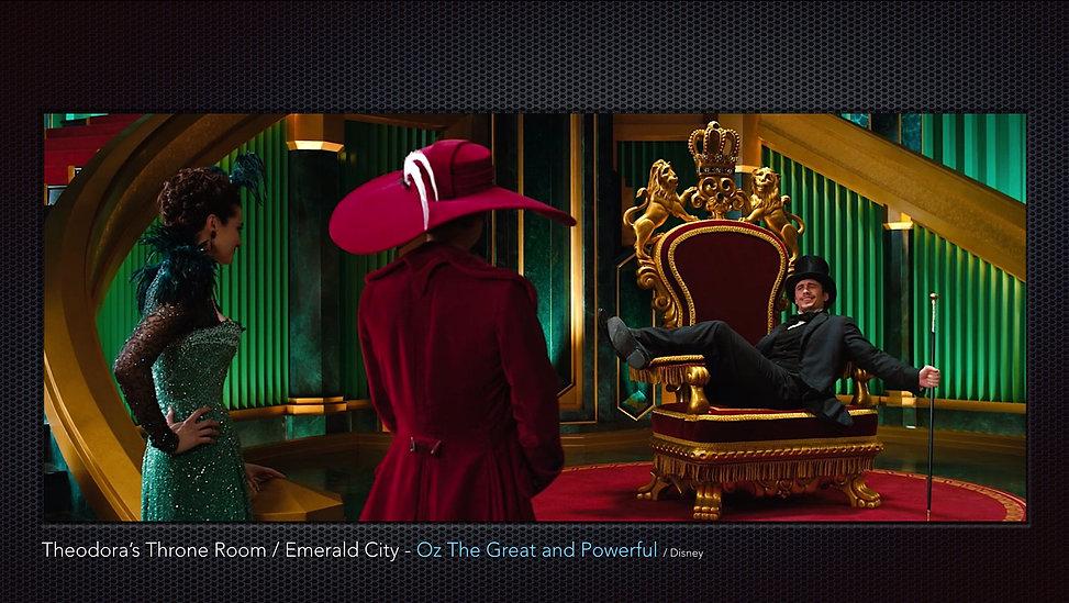 throne 8.jpg