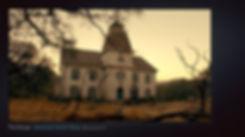 AHS House ext.jpg