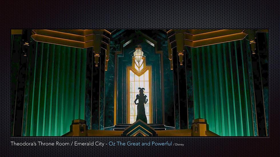Throne 9.jpg