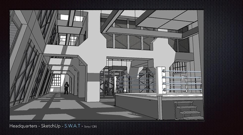 SWAT model.jpg
