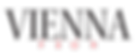 New Vienna Logo Black and Red.png
