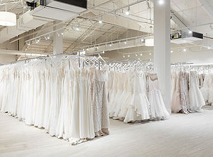Bellas-Bridal-Formal-2019-Wedding-Dresse