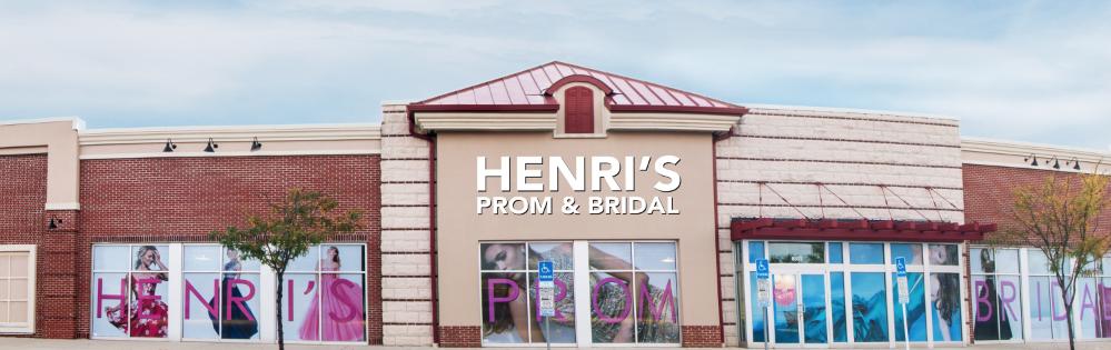 Henri's (Columbus, OH)