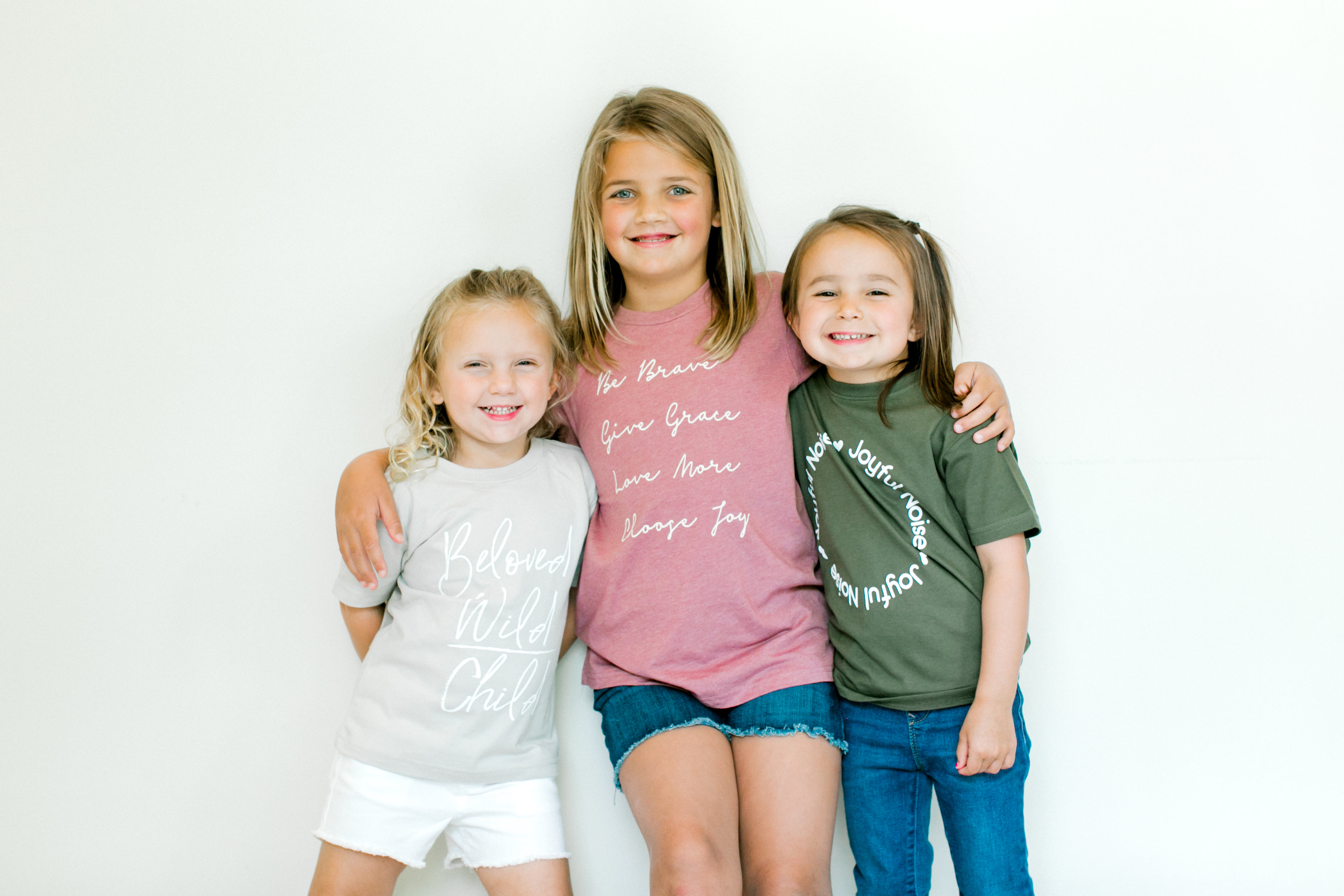 Kelly Handley Favorites-0043