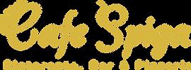 Cafe Spiga Logo Font RGB_Gift Card.png