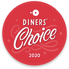 open-table-diner's-choice-award-2020.png