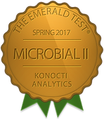 KonoctiAnalytics_Microbial2_edited.png