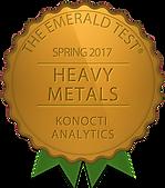 KonoctiAnalytics_HeavyMetals_edited.png