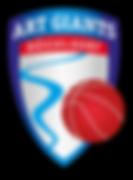 Die Dynamic Squad Basketball Academy bietet Basketall Feriencamps an. Das größte Basketballcamp in Düsseldorf und Umgebung für alle Kinder zwischen 6-17 Jahren.
