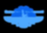 shiva logo.png
