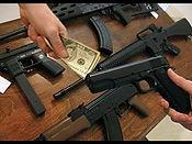 selling gun.jpg