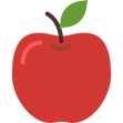 001-apple.png