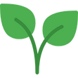 002-plant.png