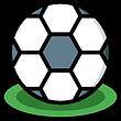 004-football.png