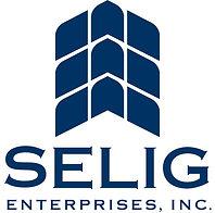 Selig_Logo_square.jpg