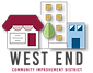 WECID_Logo.png