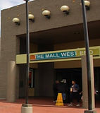 West End Mall_edited.jpg