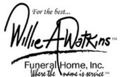 willie%20watkins_edited.jpg