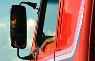 truck-1239018-638x411.jpg
