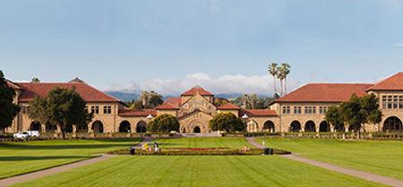 Stanford-University-400.jpg