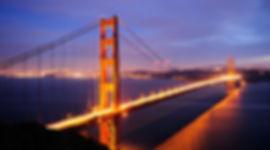 Golden-Gate-Bridge-400.jpg