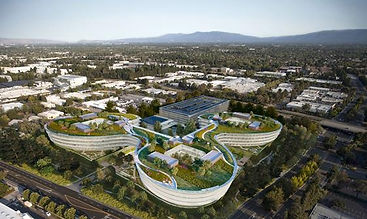 Google Campus Silicon Valley.jpg