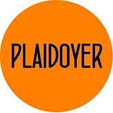Plaidoyer logo.JPG