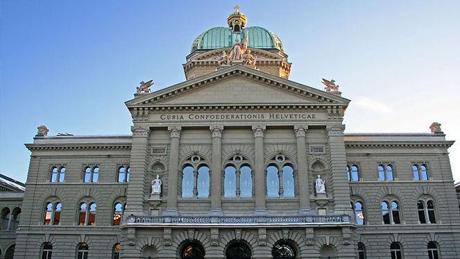 palais-federal-berne-suisse.jpg