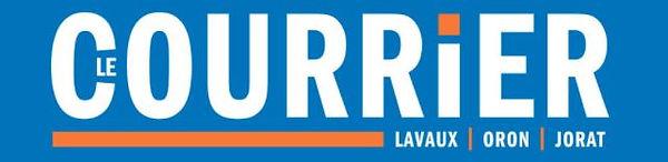 Logo Le Courrier.JPG
