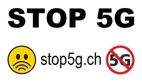STOP 5G banner 2.JPG