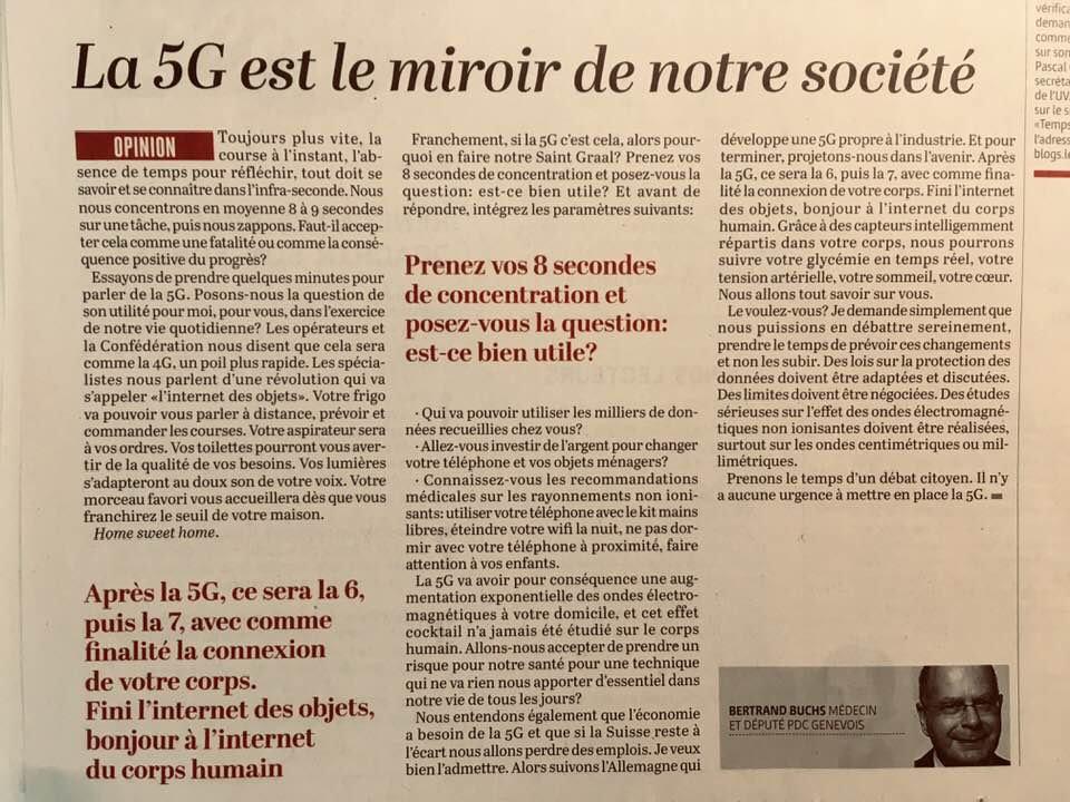La_5G_miroir_de_notre_société.jpg