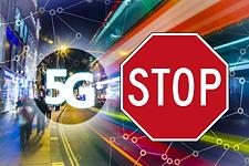 STOP5G logo.PNG