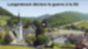 Langenbruck_déclare_la_guerre_à_la_5G.pn
