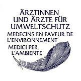 aefu-mfe-logo.jpg