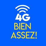 logo 4G bien assez.png