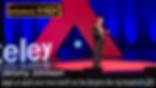 Conférence_TEDx_Jeromy_Johnson.PNG