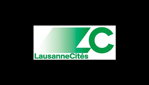 logo_lausanne_cites.png