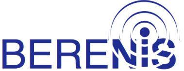 BERENIS logo.JPG