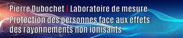 Logo Pierre Dubochet.jpg
