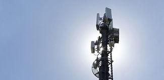 Antennes 5G 20min.jpg