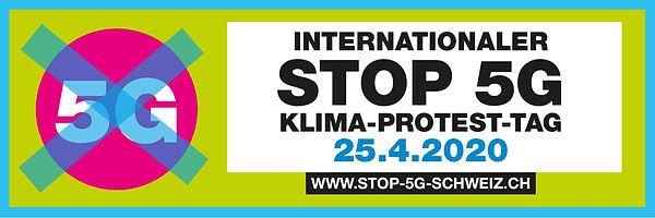 STOP 5G Schweiz 25 APR.JPG
